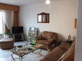 Apartamento en venta en Benidorm - 325774443