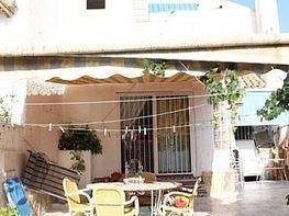 Casa adosada en venta en Benidorm - 325774506