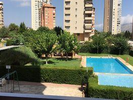 Apartamento en venta en Benidorm - 325774614