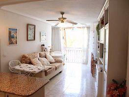Apartamento en venta en Benidorm - 325774728