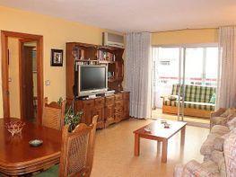 Apartamento en venta en Benidorm - 325774758