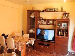 Apartamento en venta en Benidorm - 325775118