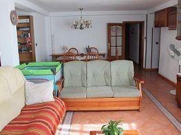 Ático en venta en Benidorm - 325775166