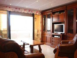Apartamento en venta en Benidorm - 328421836
