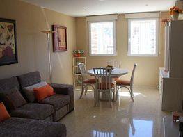 Apartamento en venta en Benidorm - 333937034