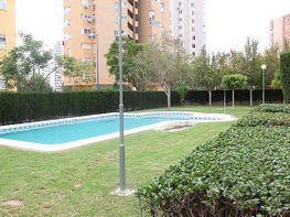 Apartamento en venta en Benidorm - 345037771