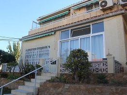 Apartamento en venta en Benidorm - 351060952