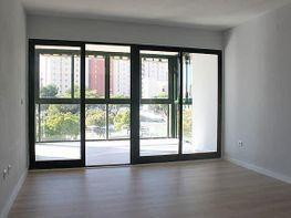 Apartamento en venta en Benidorm - 351771325