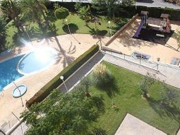 Apartamento en venta en Benidorm - 353002606