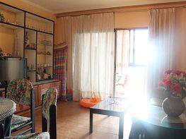 Apartamento en venta en Benidorm - 353979562