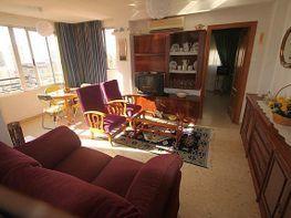 Apartamento en venta en Benidorm - 356815561