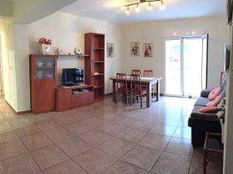 Apartamento en venta en Benidorm - 356815585