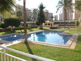 Apartamento en venta en Benidorm - 361350019