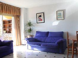 Apartamento en venta en Benidorm - 371718878