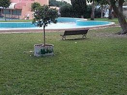 Apartamento en venta en Benidorm - 381783805