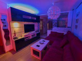 Apartamento en venta en Nucia (la) - 382915042