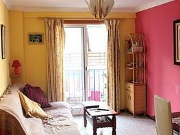 Apartamento en venta en Benidorm - 386266158