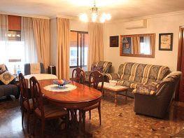 Apartamento en venta en Benidorm - 393388721