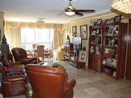 Apartamento en venta en Benidorm - 395349853