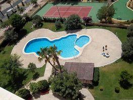 Apartamento en venta en Benidorm - 396354037