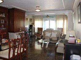 Apartamento en venta en Benidorm - 397359311