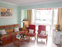 Apartamento en venta en Benidorm - 398281580
