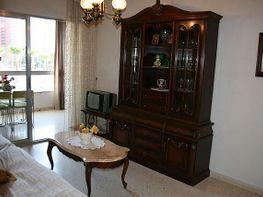 Apartamento en venta en Benidorm - 398785341