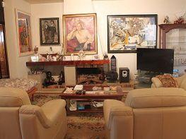 Villa en venta en Benidorm - 399815647