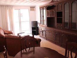 Apartamento en venta en Benidorm - 407746293