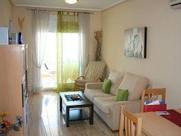 Apartamento en venta en Benidorm - 417271783