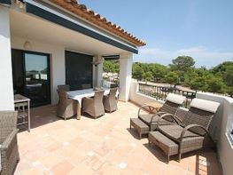 Apartment in verkauf in Cala de Finestrat - 149407149