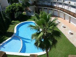 Appartamentino en vendita en Albir - 149407218