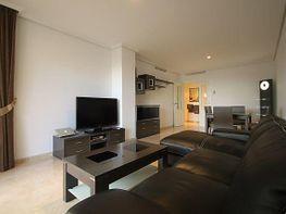Appartamentino en vendita en Altea Hills - 149407629