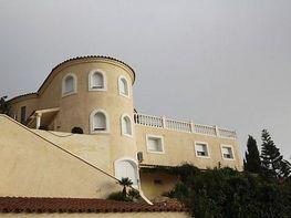 - Villa en venta en Altea Hills - 149407845