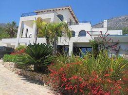 - Villa en venta en Altea Hills - 149407929