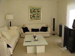 - Villa en venta en Altea Hills - 149407950