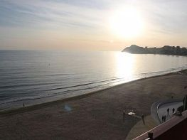 Apartment in verkauf in Poniente in Benidorm - 149408685