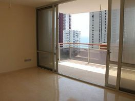 Apartment in verkauf in Levante in Benidorm - 149408799