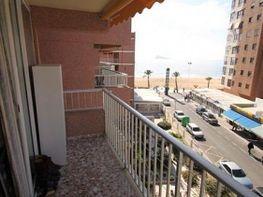 - Apartamento en venta en Levante en Benidorm - 149409285