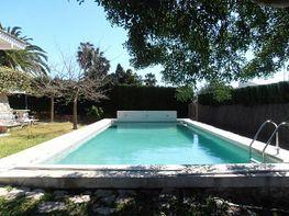 - Villa en venta en Benidorm - 149414199