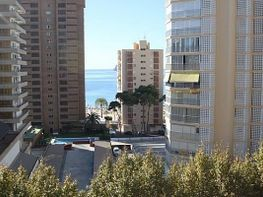 - Apartamento en venta en Levante en Benidorm - 155526401