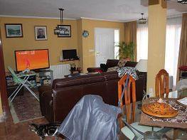 - Villa en venta en Benidorm - 227489050