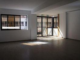 - Apartamento en venta en Benidorm - 227495494