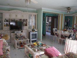 - Apartamento en venta en Benidorm - 243480109