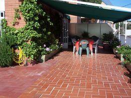 Pis en venda Singuerlín a Santa Coloma de Gramanet - 164868886