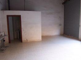 Local comercial en lloguer Centro a Santa Coloma de Gramanet - 176764835