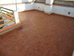Haus in verkauf in Abenójar - 210424108