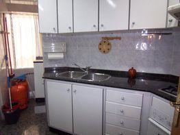 Wohnung in verkauf in Centro in Santa Coloma de Gramanet - 213267099