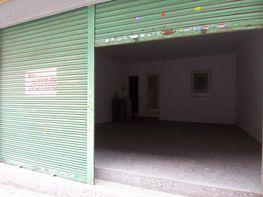 Local en lloguer Centro a Santa Coloma de Gramanet - 213892023
