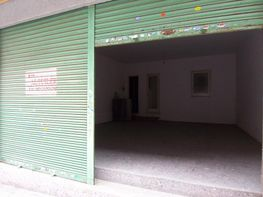 Local de location à Centro à Santa Coloma de Gramanet - 213892023